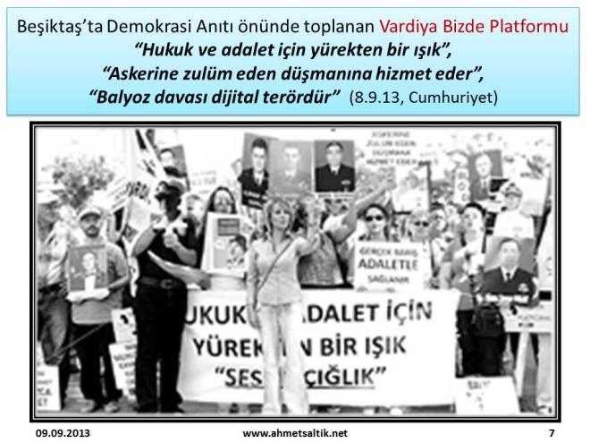 Vardiya_bizde_7.9.13_Besiktas