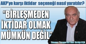 Sonmez_Targan_birlesmeden_iktidar..