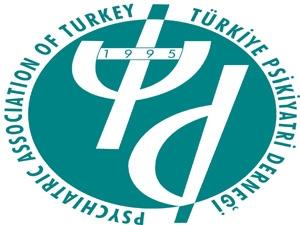 Turkiye_psikiyatri_dernegi_logosu