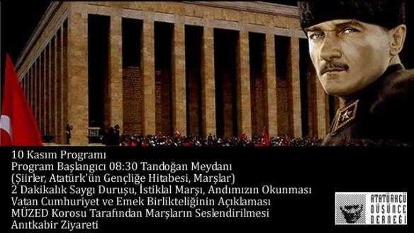 10_Kasim_2013_programi