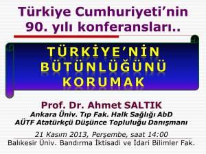 Bandirma_Konf._duyuru_posteri_21.11.13