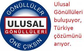 Ulusal_Gonulluleri_one_ciksin
