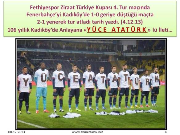 Fethiyespor_YUCE_ATATURK