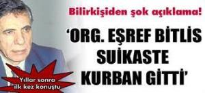 Esref_Bitlis_cinayeti