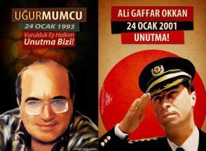 Gaffar_Okkan_ve_Uğur_Mumcu
