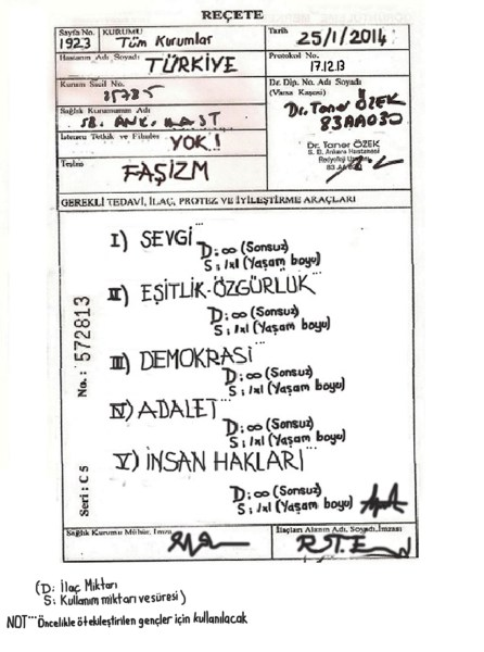Suriye'ye_bir_hekimden_recete_26.1.14