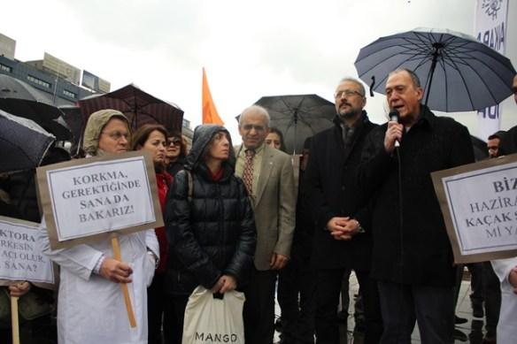 Ankara_Tabip_Odasi_Basin_Aciklamasi_Guven_Park_15.2.14