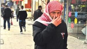 Gaziantep'te_Suriyelier_13.2.14