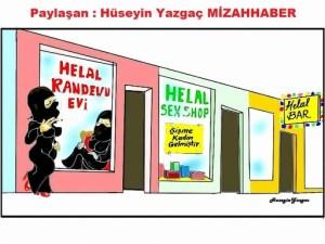 Helal_Genelevi..