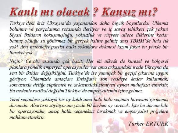Kanli_mi_Olacak_Kansiz_mi_27.2.14