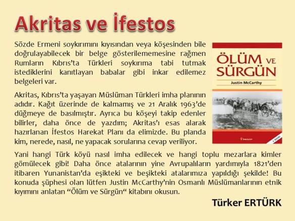 Kibris'ta_AKRITAS_ve_IFESTOS_planlari