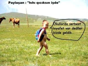 Okullarda_serbest_giysi