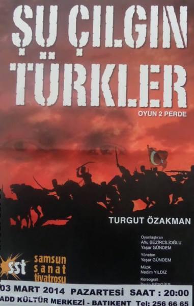 SU_CILGIN_TURKLER_TIYATRO_posteri