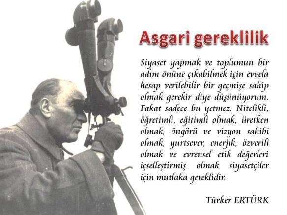 asgari_gereklilik_13.2.14