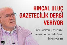 portresi_askeri_casusluk..