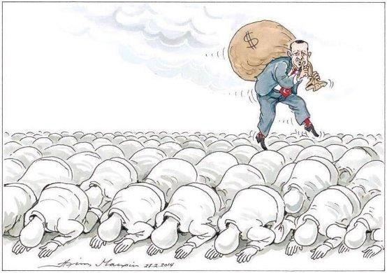Dunya_basininda_Recep_Tayyip_Erdogan1_24.3.14