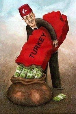 Dunya_basininda_Recep_Tayyip_Erdogan4_24.3.14