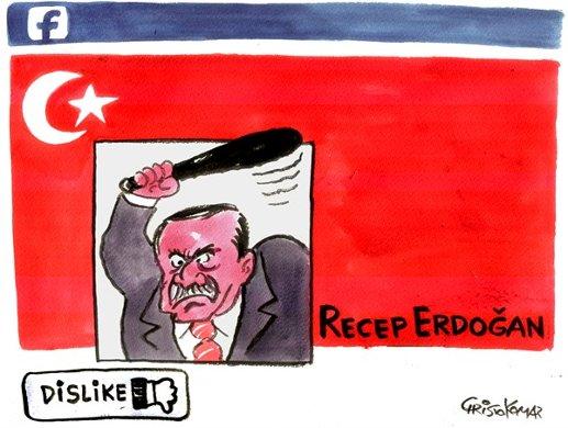 Dunya_basininda_Recep_Tayyip_Erdogan6_24.3.14