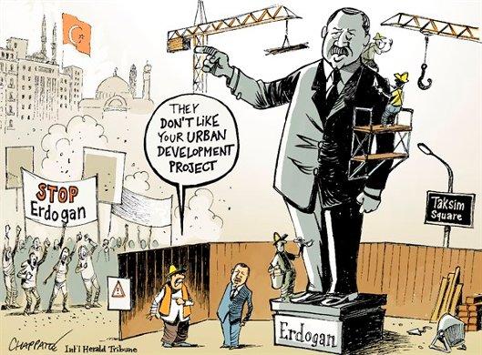 Dunya_basininda_Recep_Tayyip_Erdogan8_24.3.14