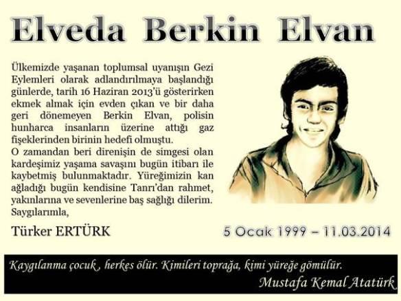 Elveda_Berkin_11.6.14