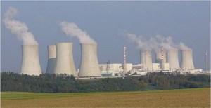 nukleer_santral