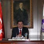 Hasim_Kilic