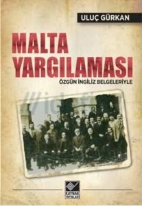 Malta_Yargilamasi_kitabi_kapagi_Mayis_2014