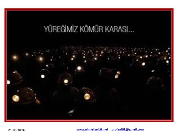 SOMA_icimiz_komur_karasi_13.5.2014