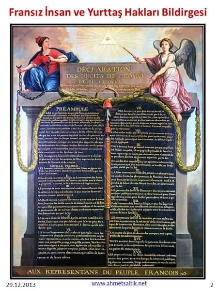 1789_Fransiz_Insan_ve_Yurttas_Haklari_Bildirgesi