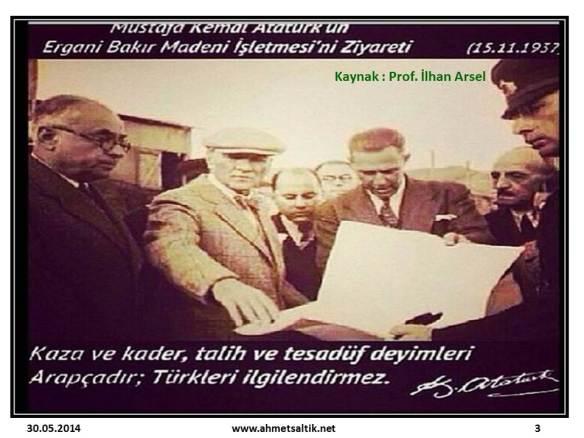 ATA_kaza_ve_kader_talih_tesaduf_Arapcadir