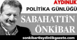posteri_AYDINLIK_ile