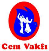 CEM_VAKFI