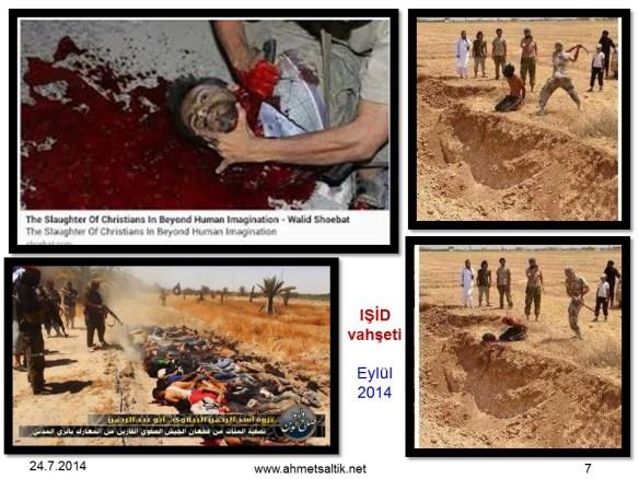 ISID-ISIS_VAHSETİ