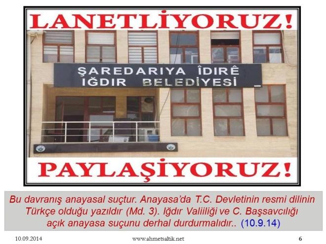 Igdir_Belediyesi_Kurtce_tabela