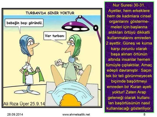 Turban_bebeklere_de
