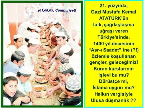 Kuran_Kursu_mucahitleri3.pptx