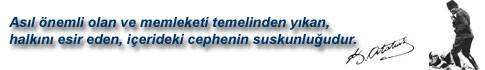 ATA_ic_cephenin_suskunlugu