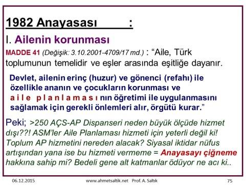 Anayasa_madde_41