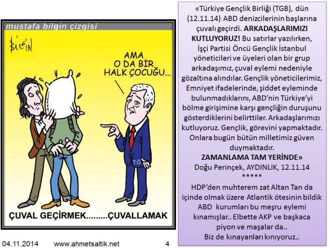 Cuval_gecirme_karikaturu_ve_yorumumuz