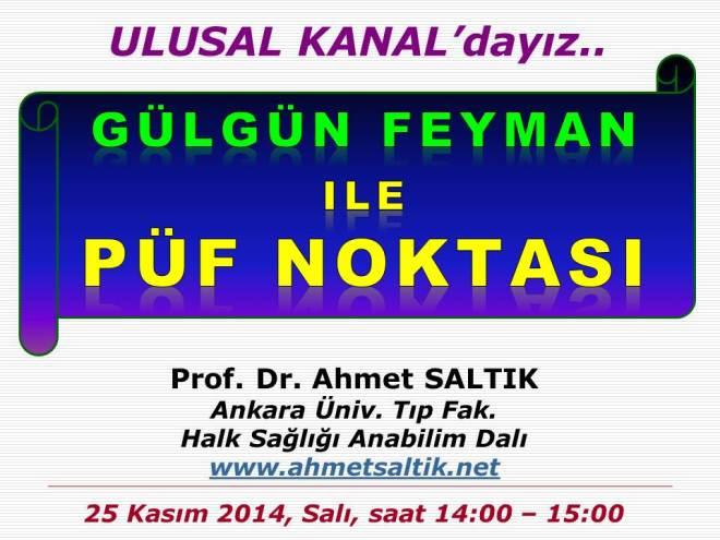 Ulusal_Kanal_PUF_NOKTASI_25.11.14