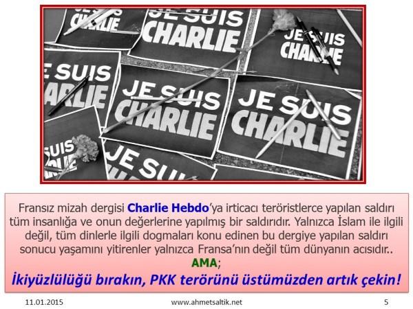 Charlie_Hebdo_cinayetini_kinama_ama_PKK