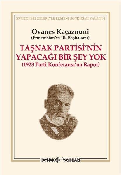 Ermenistan_Basbakani_Kacaznuni'nin_kitabinin_kapagi