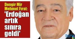 portresi_Erdogan_sinire_geldi