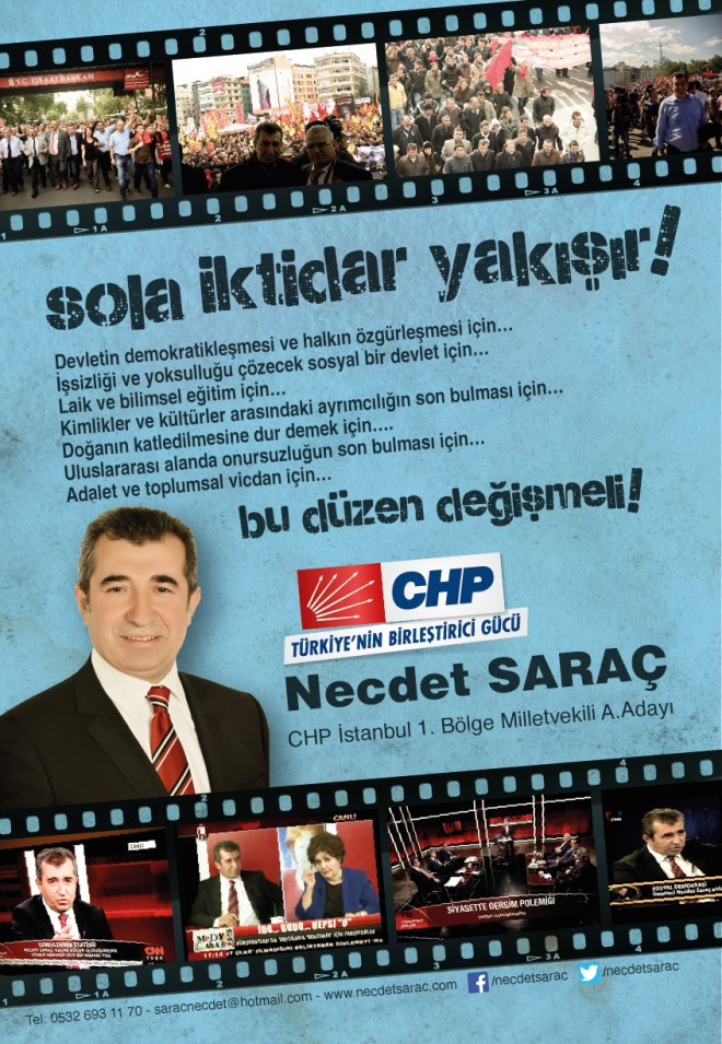 necdet_sarac_01_elilanı_on