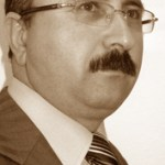 ozani İbrahim Gösterir