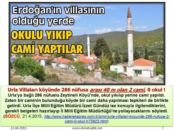 40_m_arayla_koye_2_cami_okulu_yıkarak