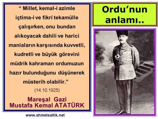 Ordu'nun_anlami