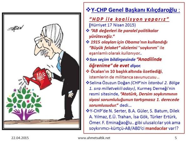 Y-CHP'nin_aci_veren_taninma_halleri_22.4.15