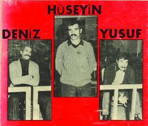 3_Fidan_Deniz_Huseyin_Yusuf