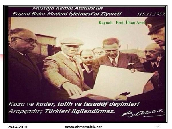 ATA_Ergani'de_Kaza_Kader_Talih_Tesaduf_Arapcadir